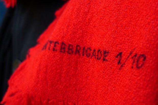 interbrigade-schal-2