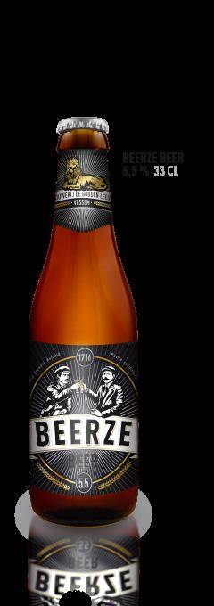 Beerze-Beer(2)