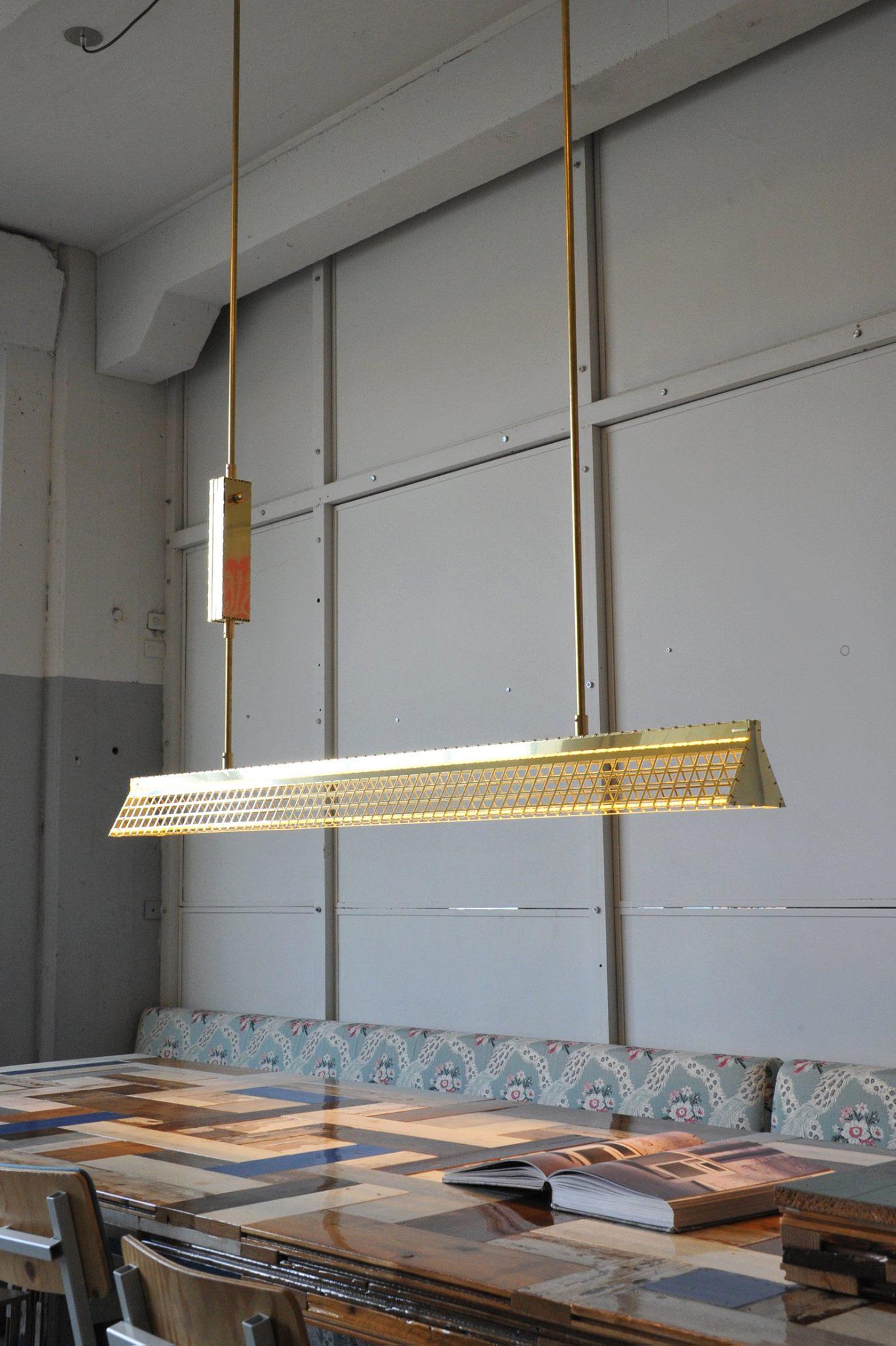 architektur design holland m bel niederlande piet hein eek inspiration uwe van. Black Bedroom Furniture Sets. Home Design Ideas
