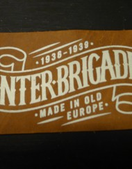 Interbrigade