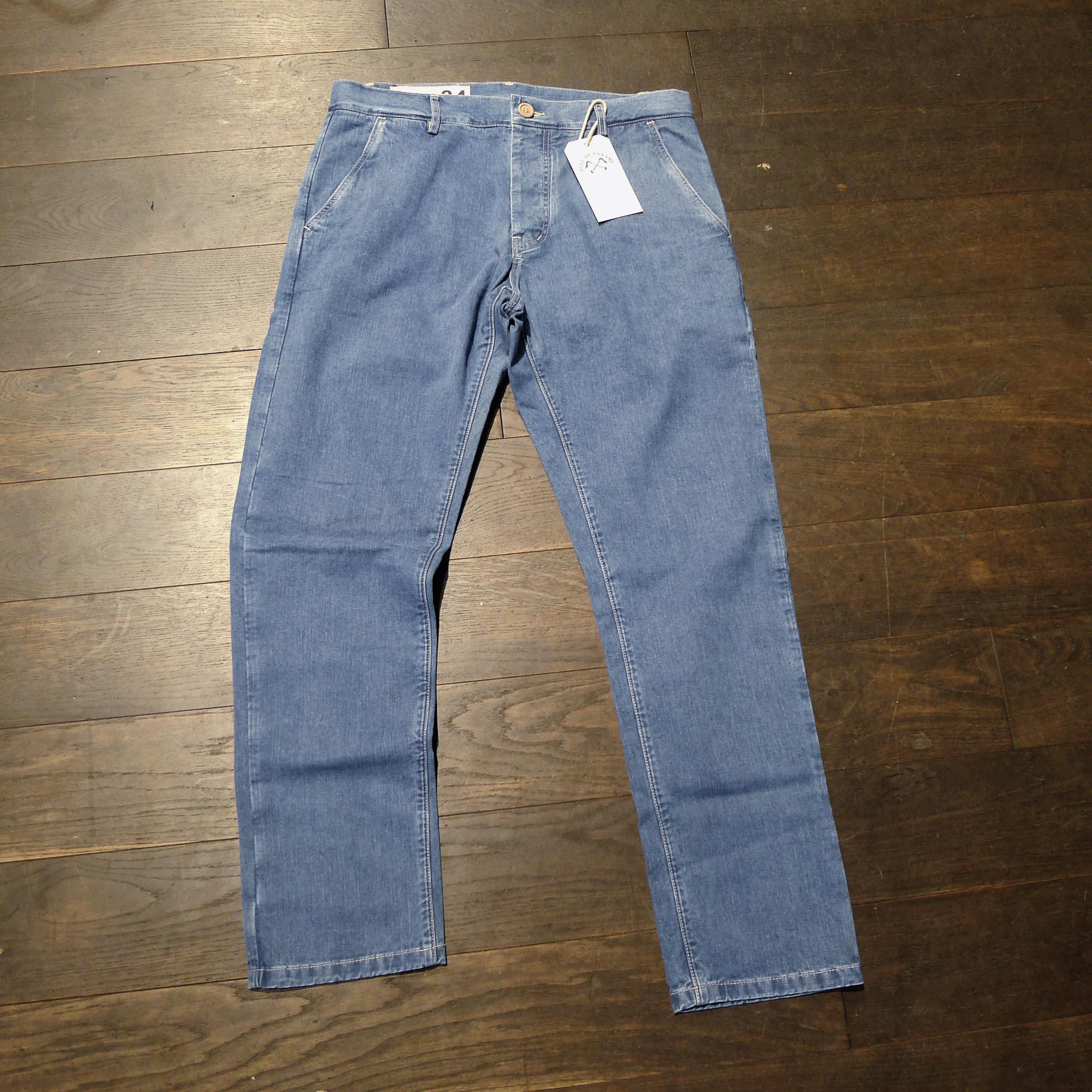 bleudepaname_jeans_01