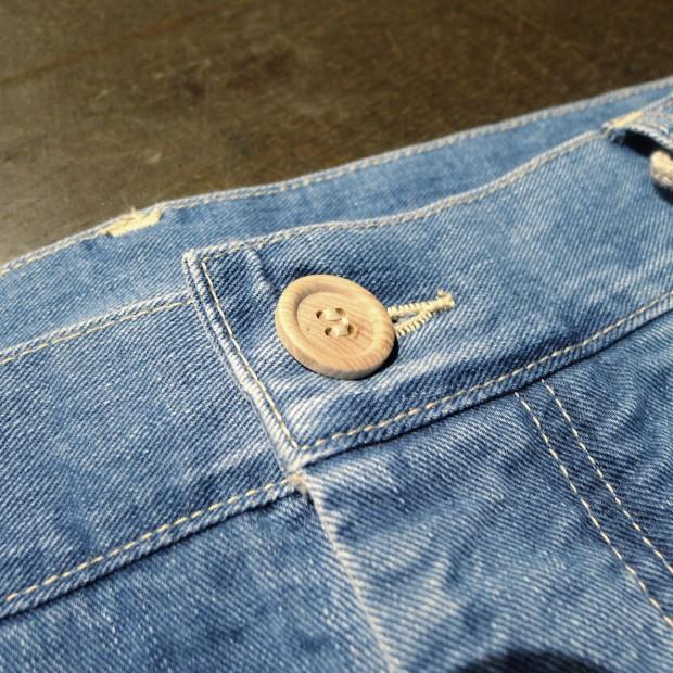 bleudepaname_jeans_02