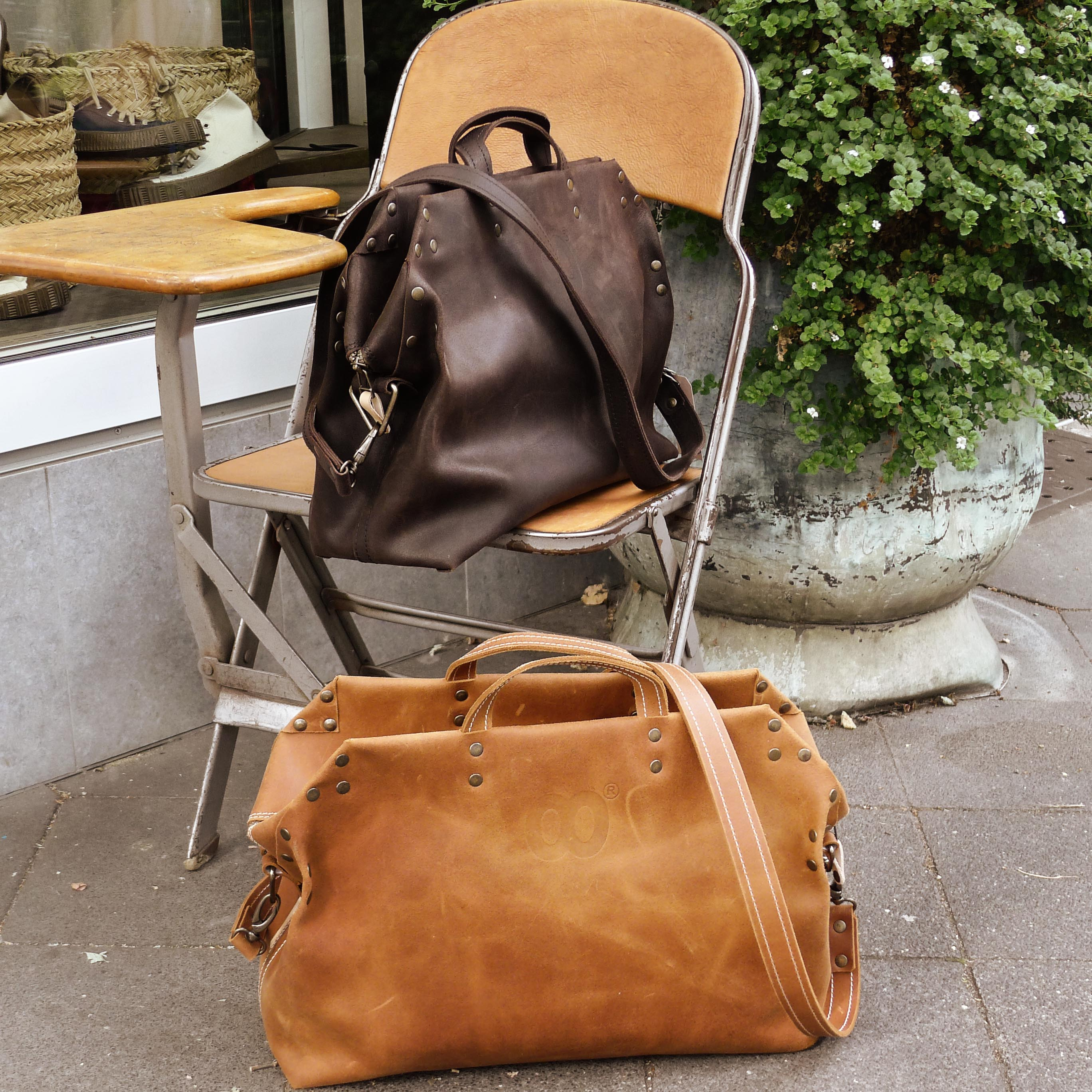 buttsandshoulders-taschen-workerbag