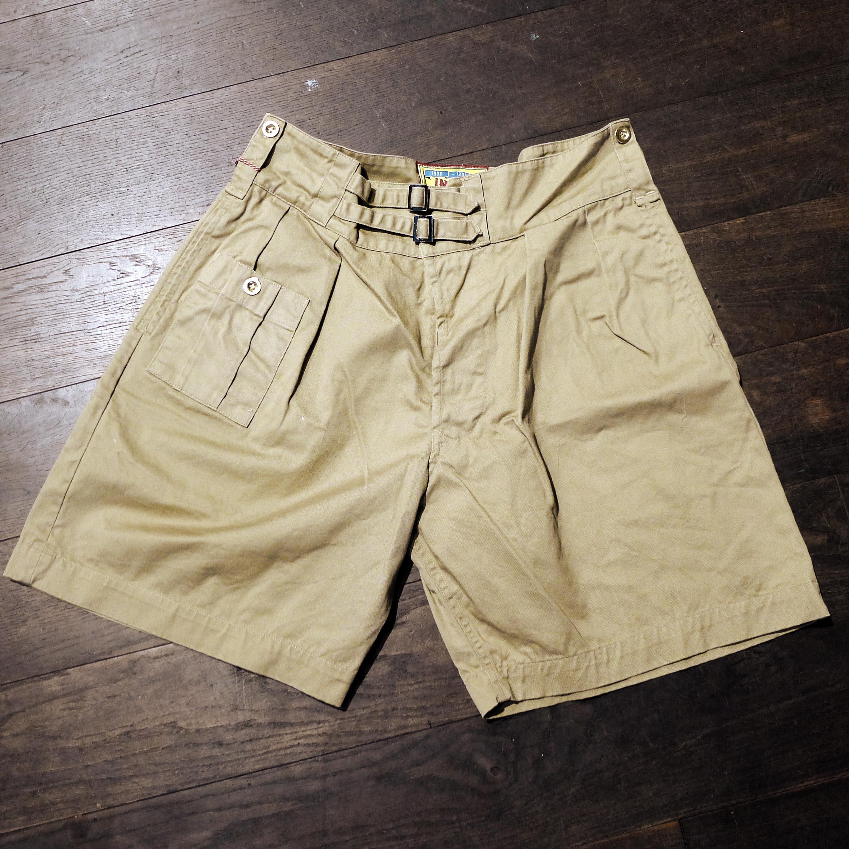 gurkha_shorts_01