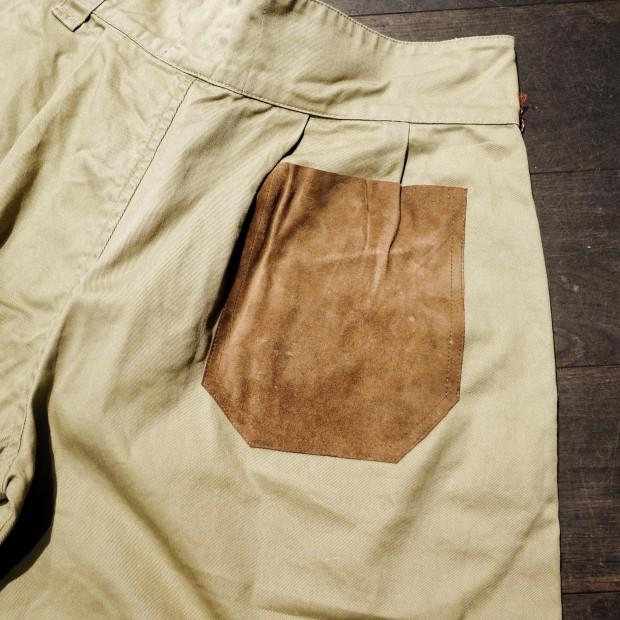 gurkha_shorts_02