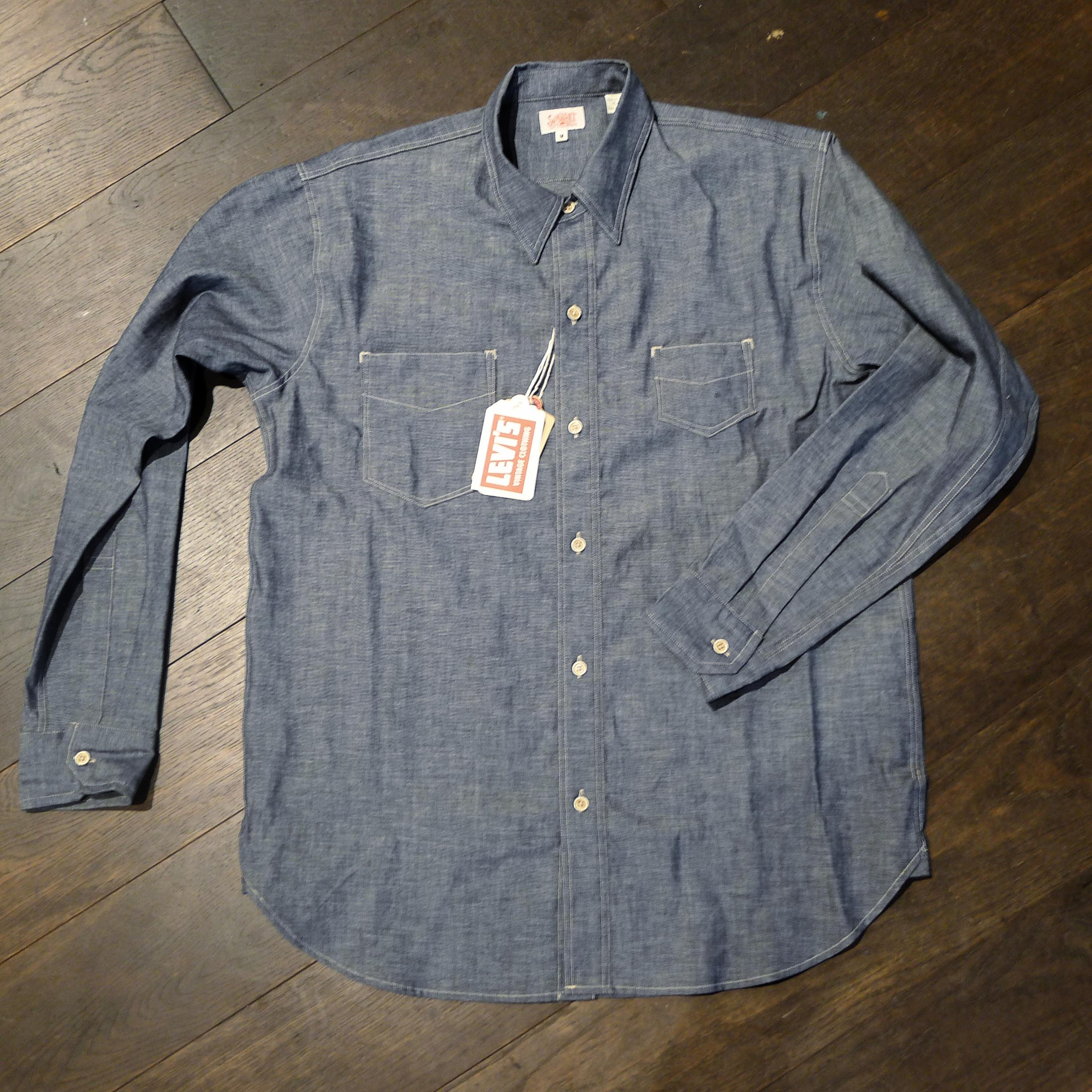 levis-vintage-chambray-sunset-shirt-01