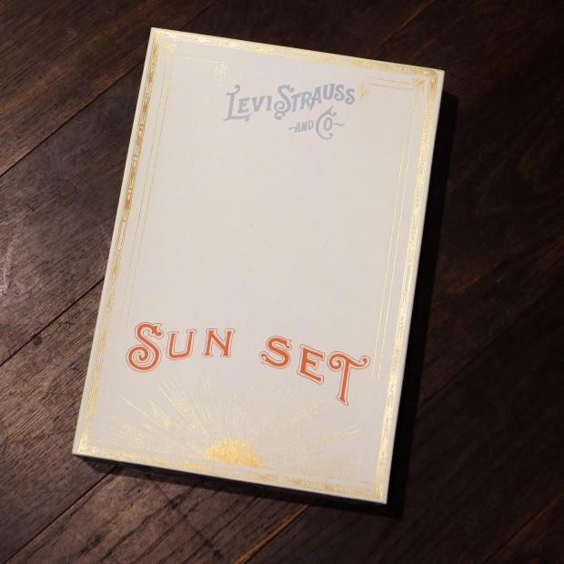 levis-vintage-chambray-sunset-shirt-02