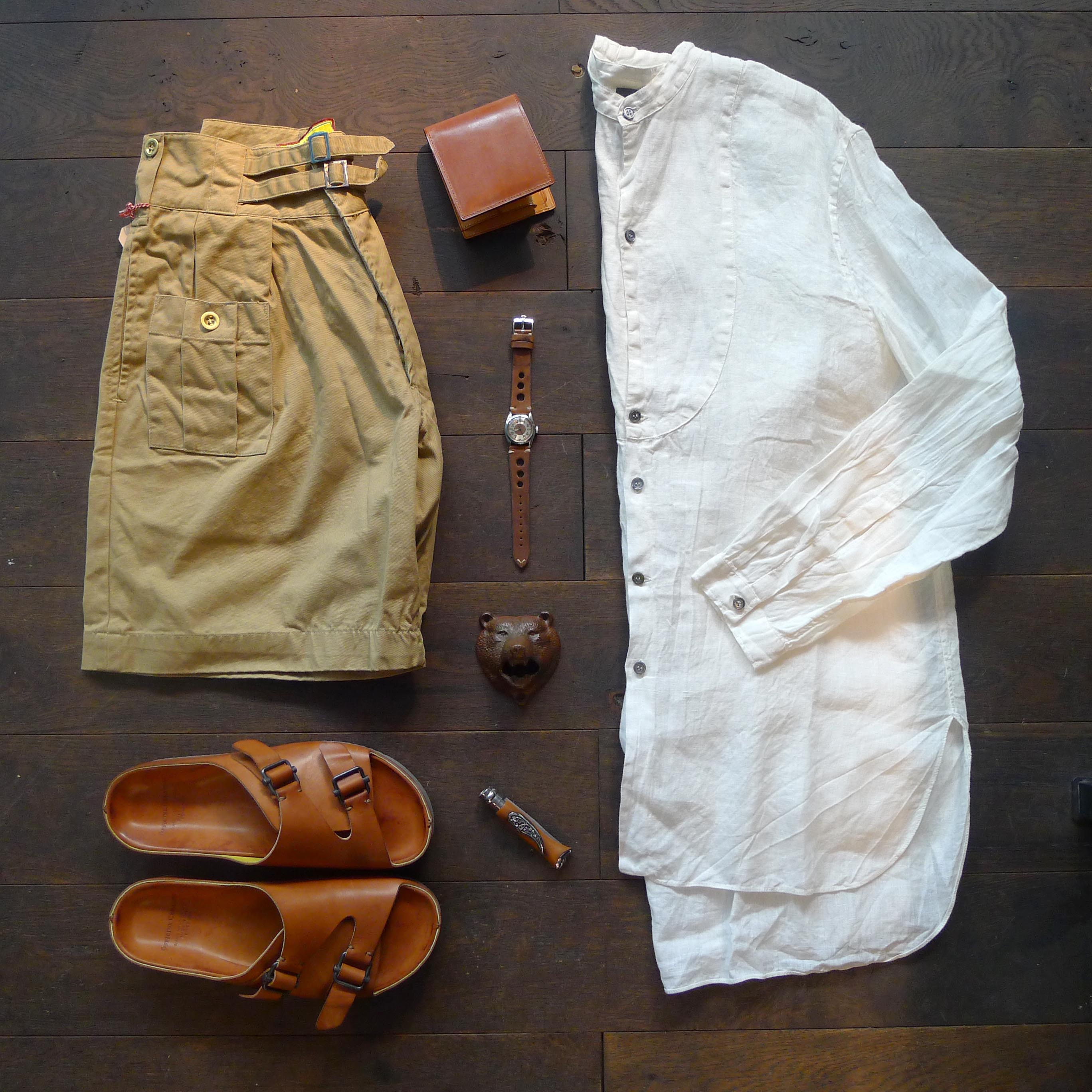 outfit-interbrigade-officinecreative-ganzo-rolex