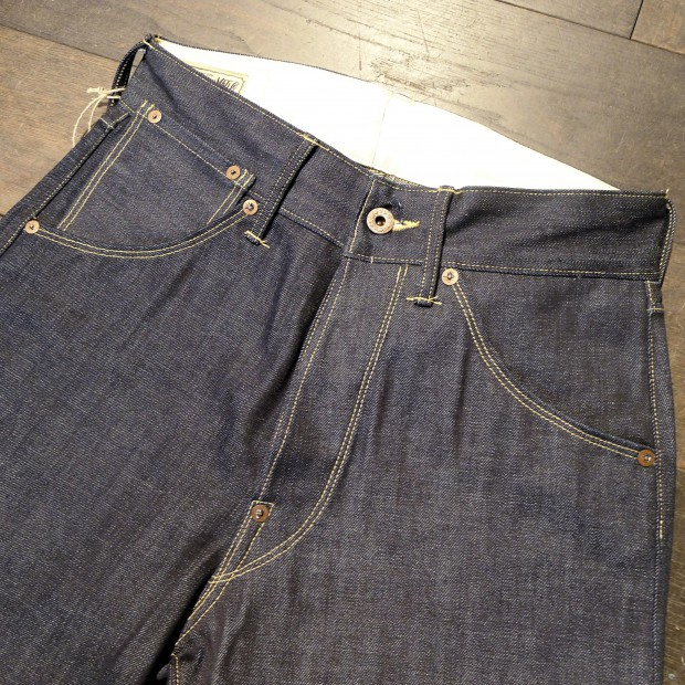 risingsun-yukon-jeans-02
