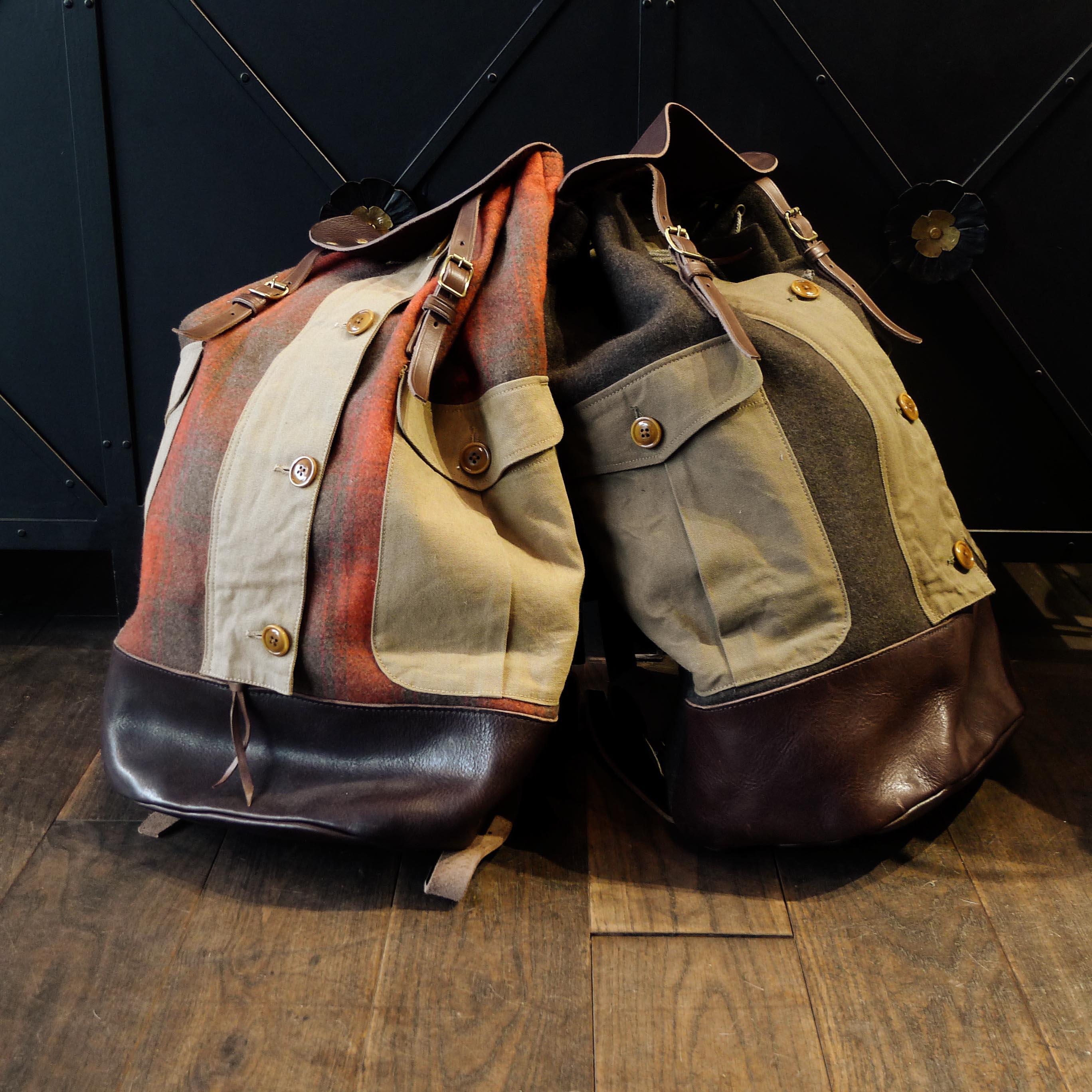 superiorlabor-rucksack-01