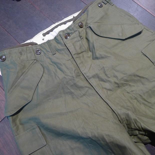 vintage-m51-military-hose-army-02