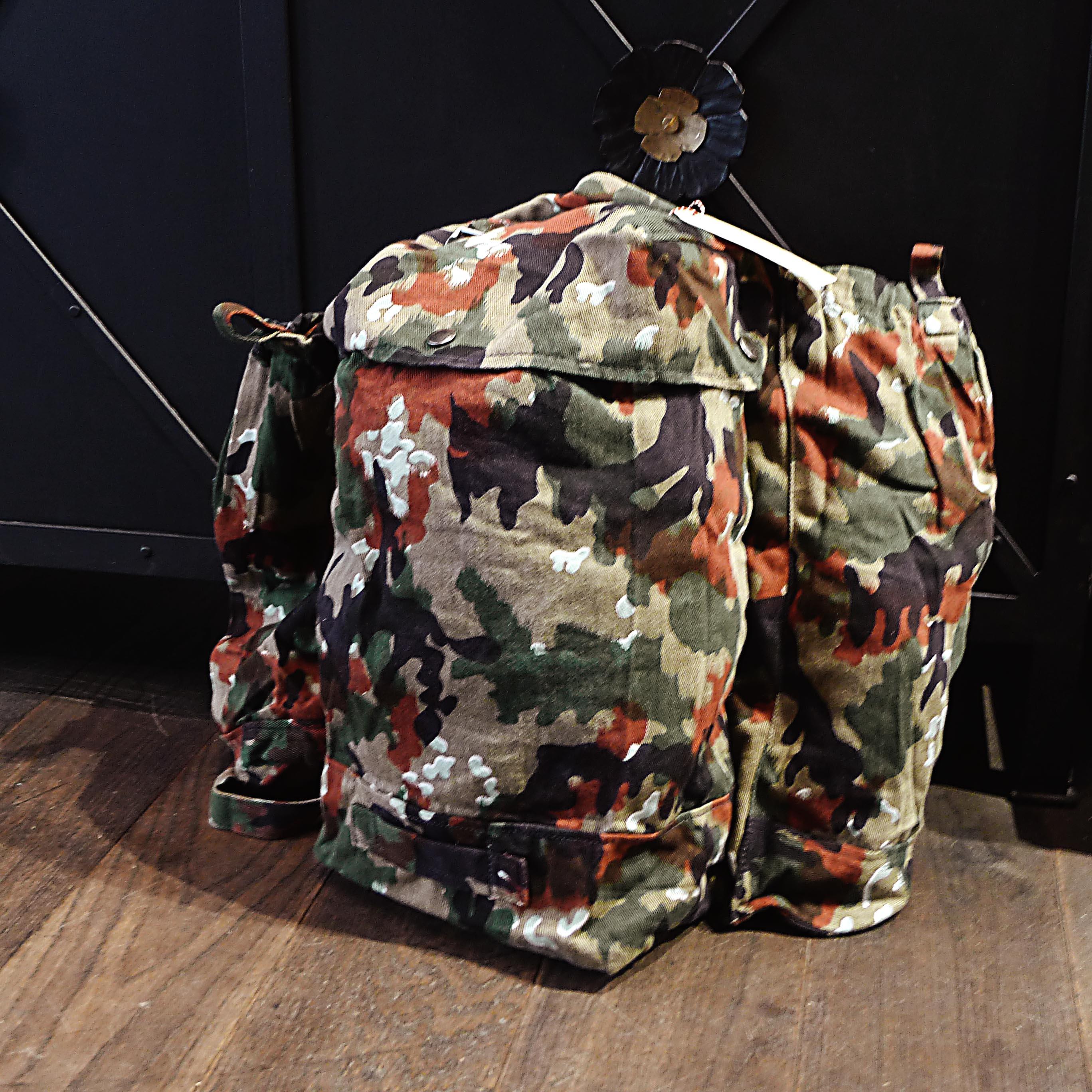 rucksack-armee-schweiz