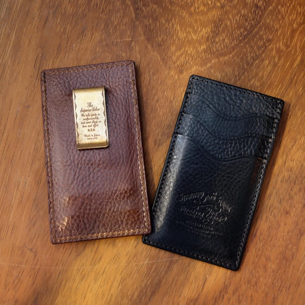 superiorlabor-moneyclip-cardcase-01