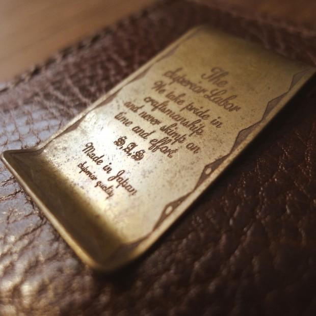 superiorlabor-moneyclip-cardcase-02