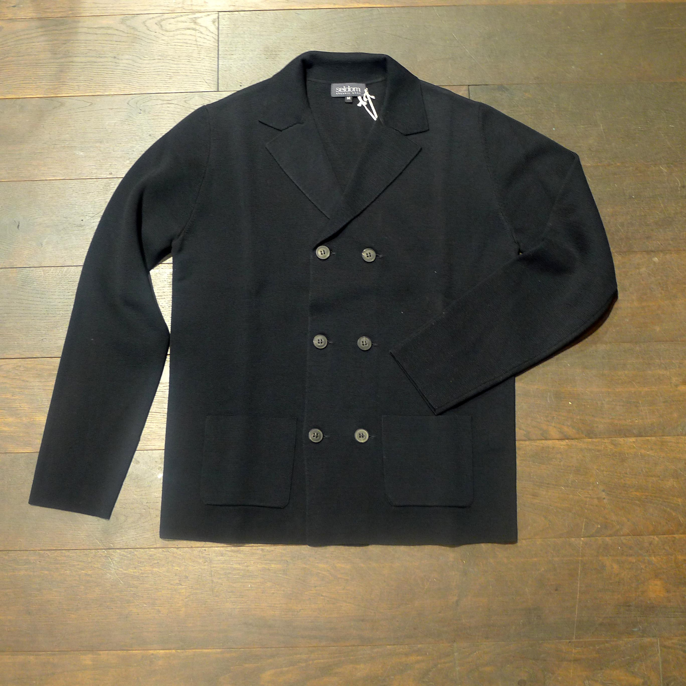 43c4a8844a8c Jacke   The Heritage Post · General Store