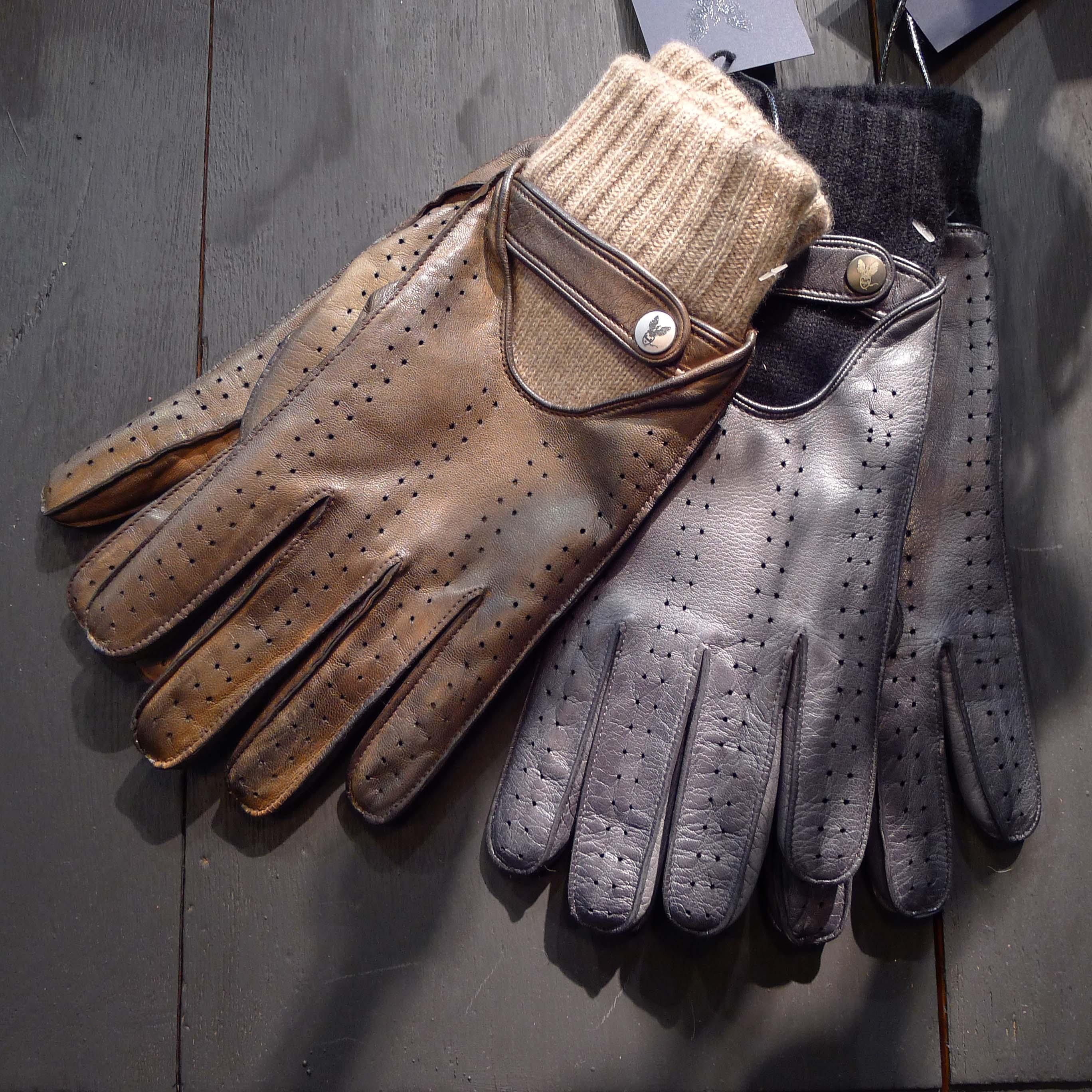fenwick-handschuhe-01