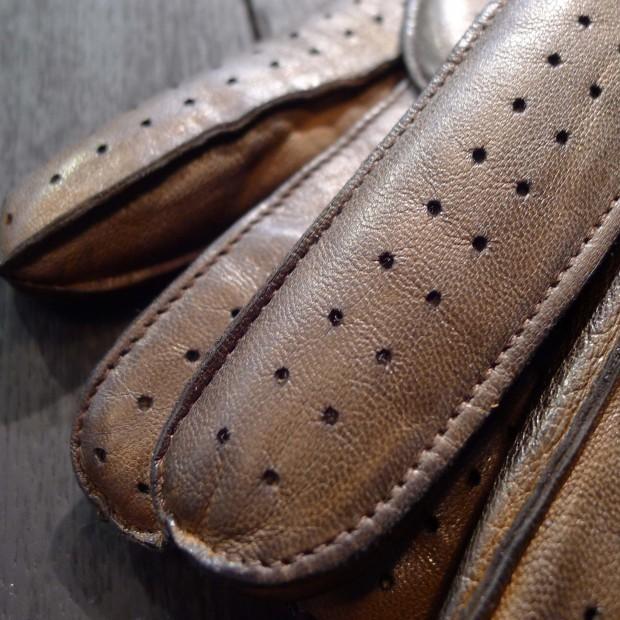 fenwick-handschuhe-02