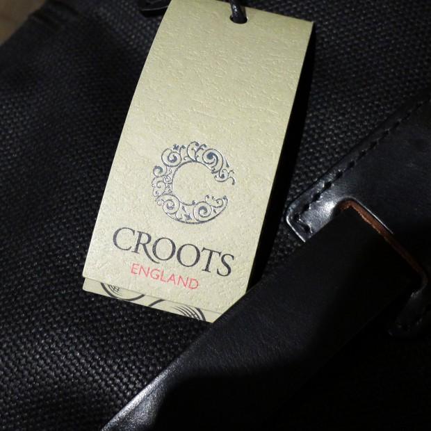 CROOTS-01