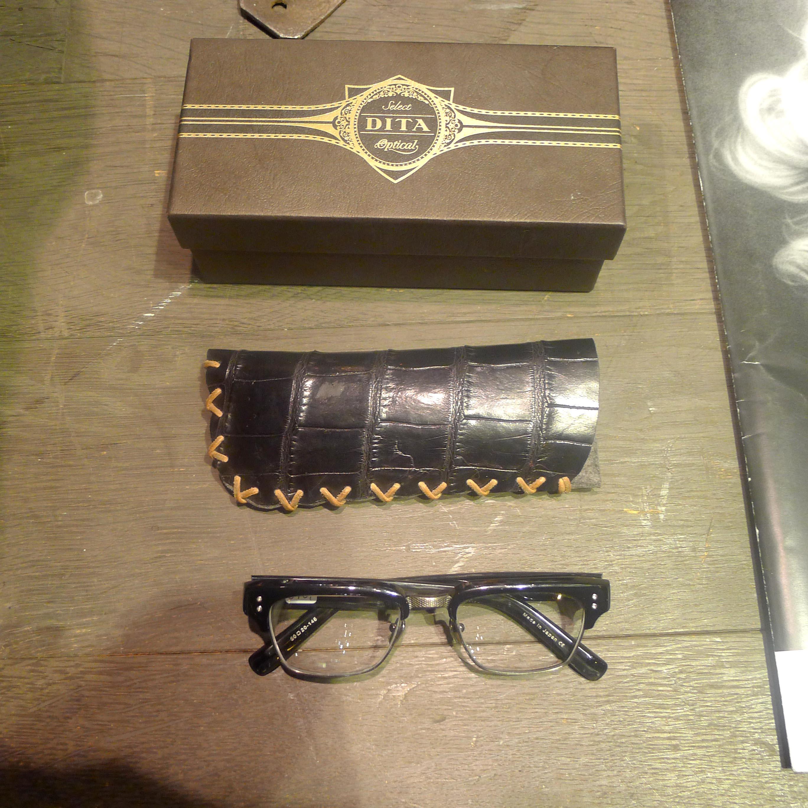dita_statesman_brille