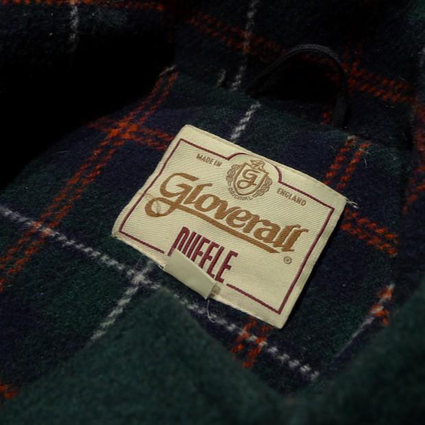 gloverall-duffel-02