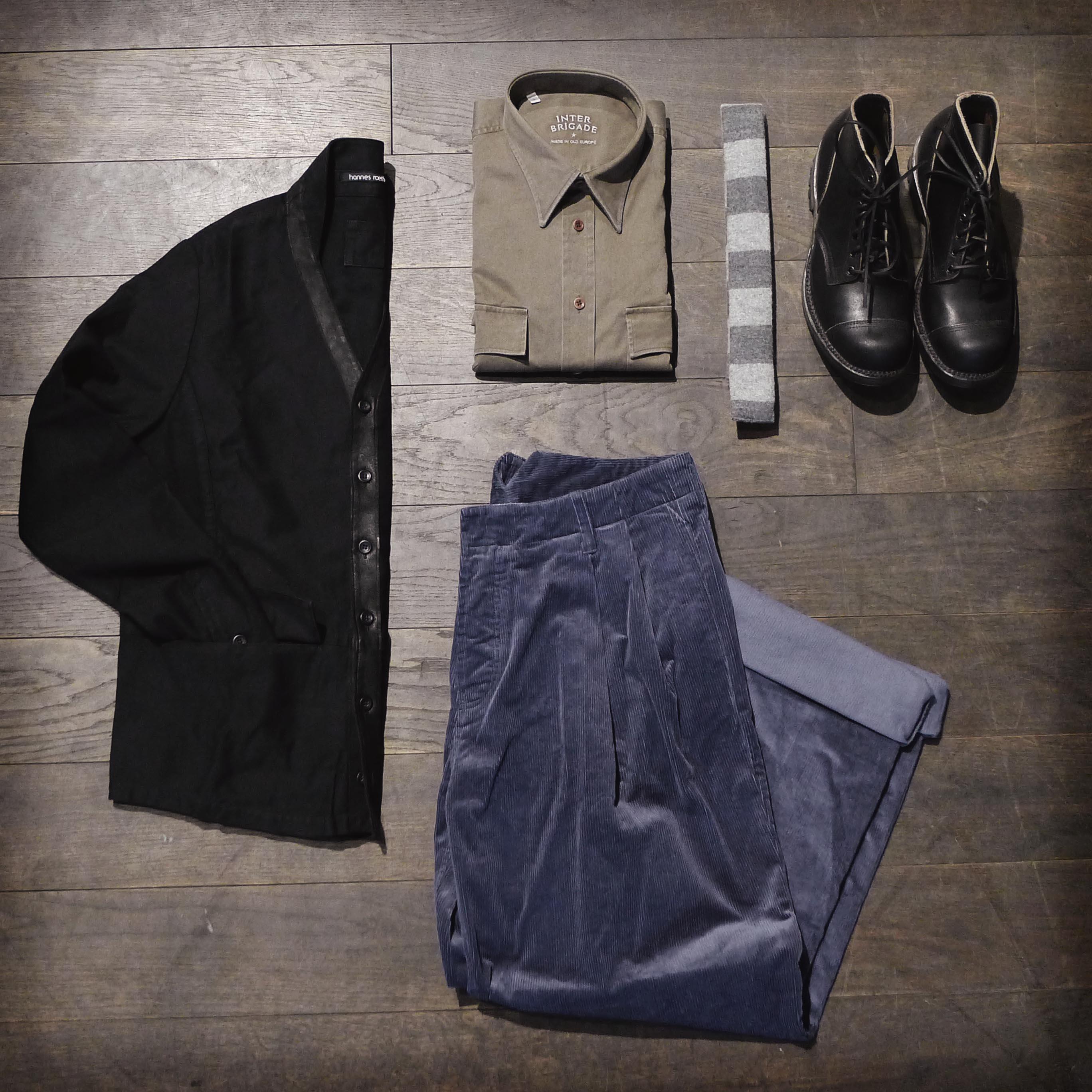 gedecktefarben-outfit