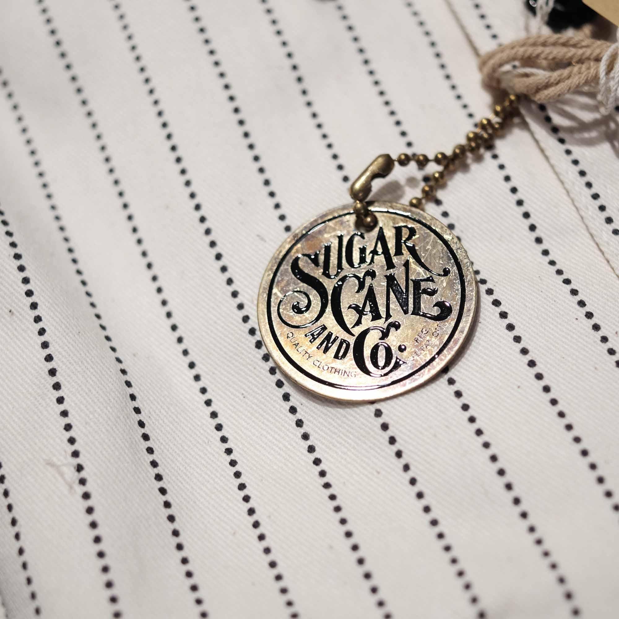 sugarcane-02