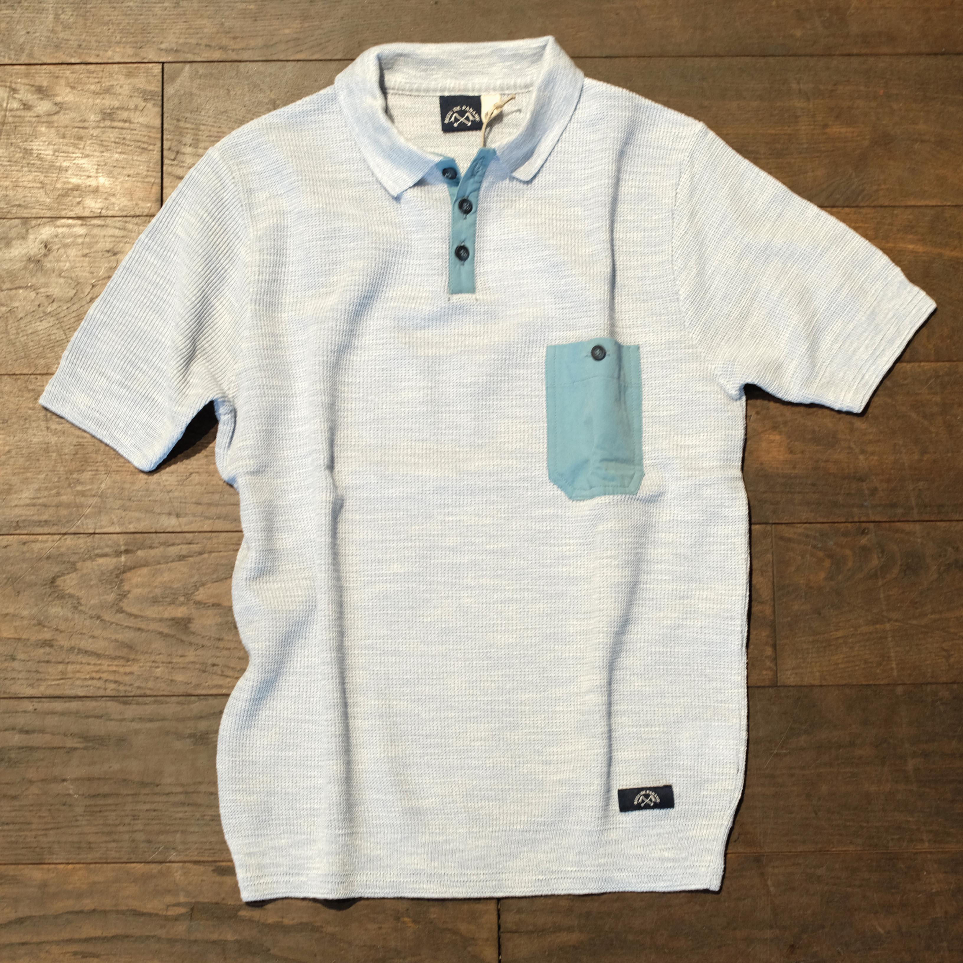 bleuedepaname-polo-shirt-sommer-01