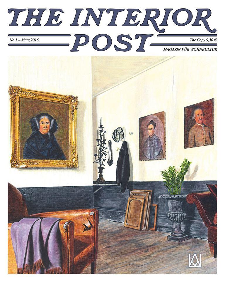 interiorpost-heritagepost-neueausgabe