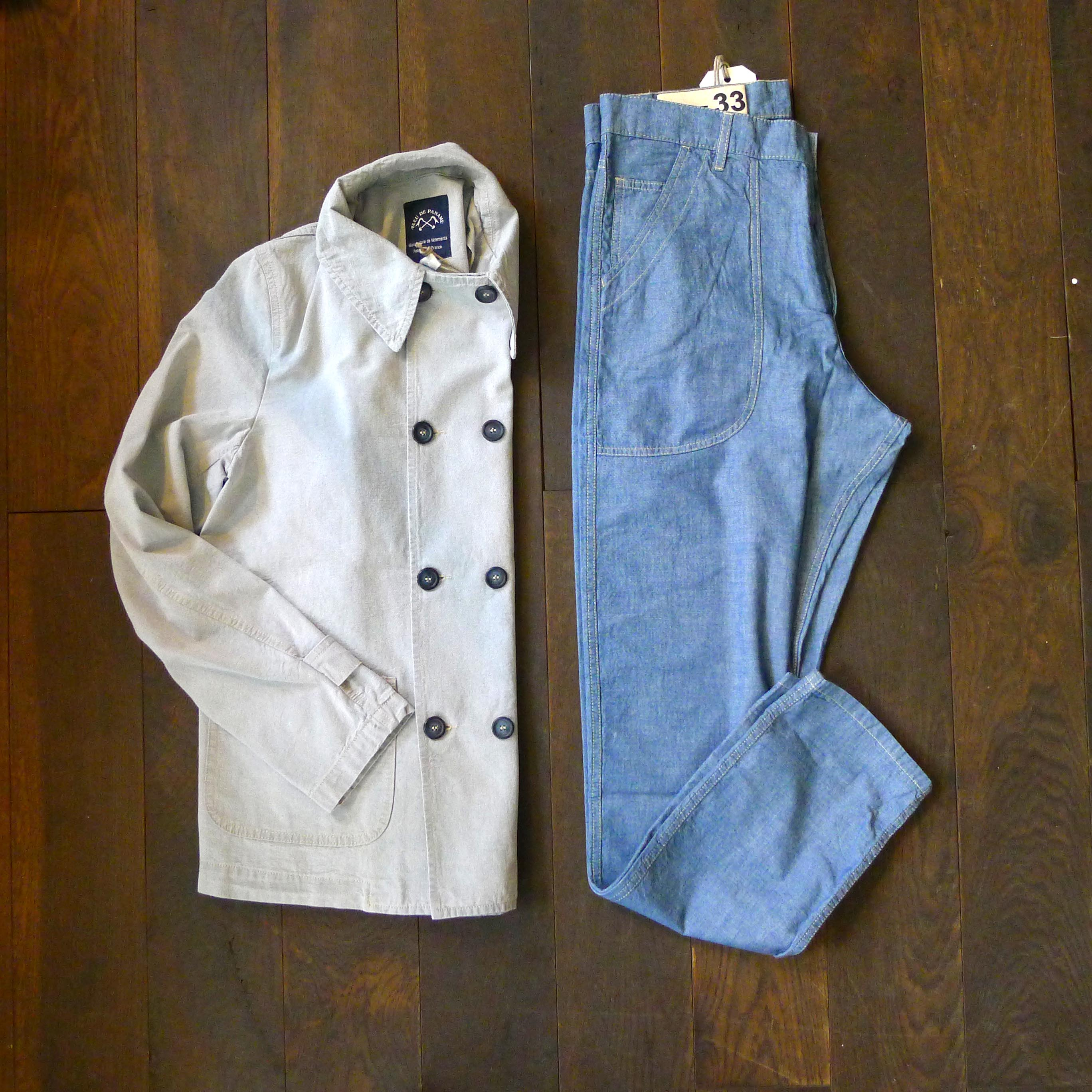 bluedepaname-peacoat-chambray-hose-1