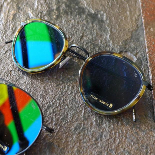 eyevan-sonnenbrillen-2