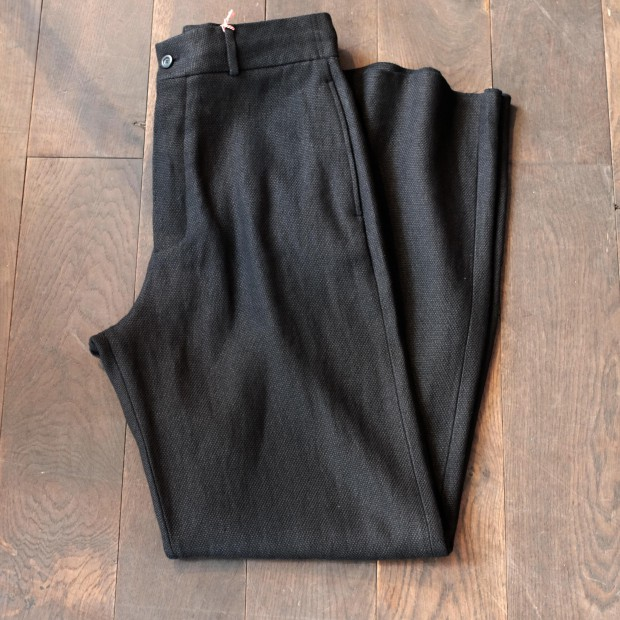 giabs-leinen-hose-schwarz-sommer-trousers-1