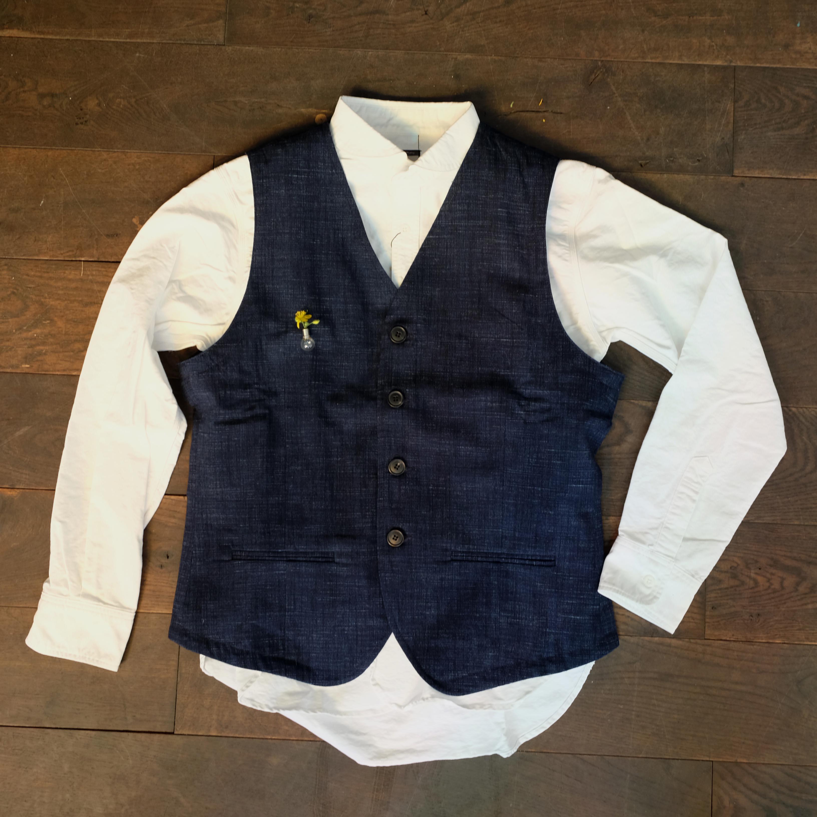 hansen-weste-momotaro-hemd-01