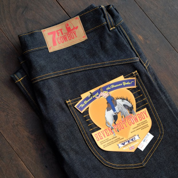 7ft-cowboy-jeans-denim-maverick-02