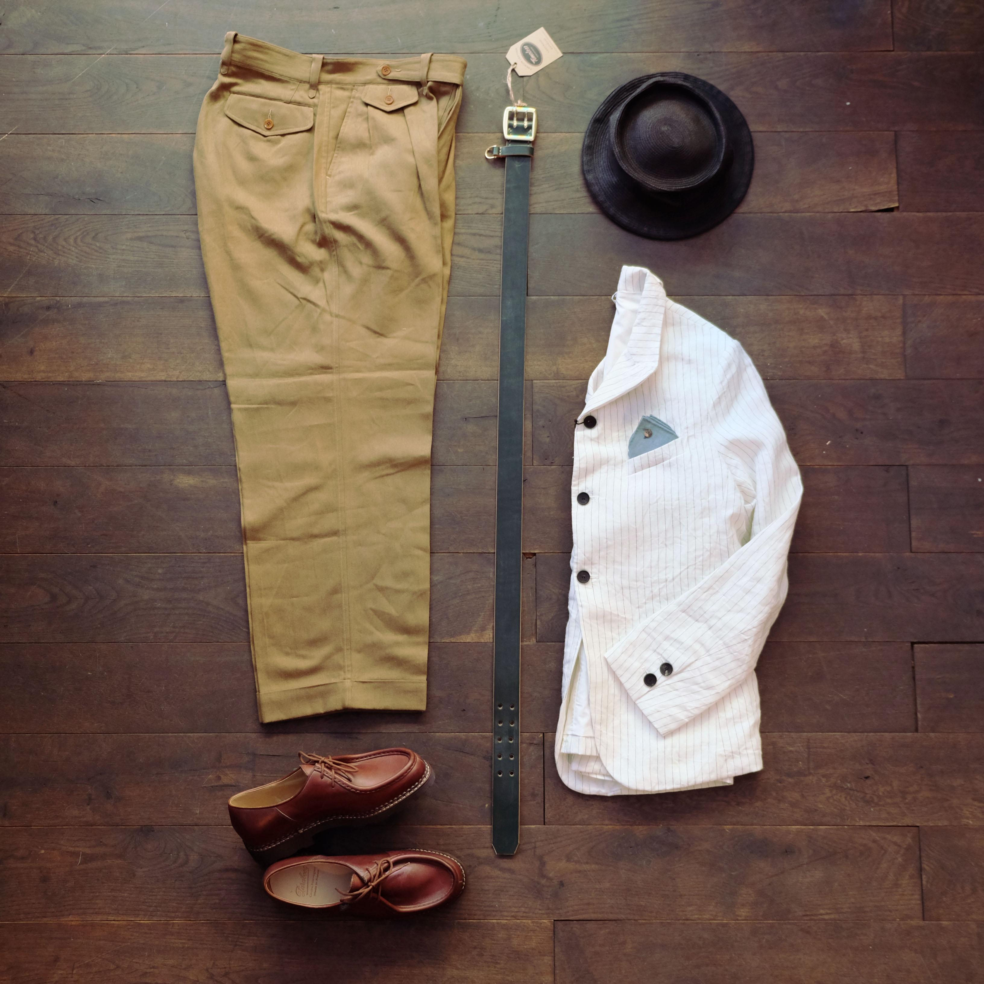 haversack-bergfabel-sommer-outfit-elegant