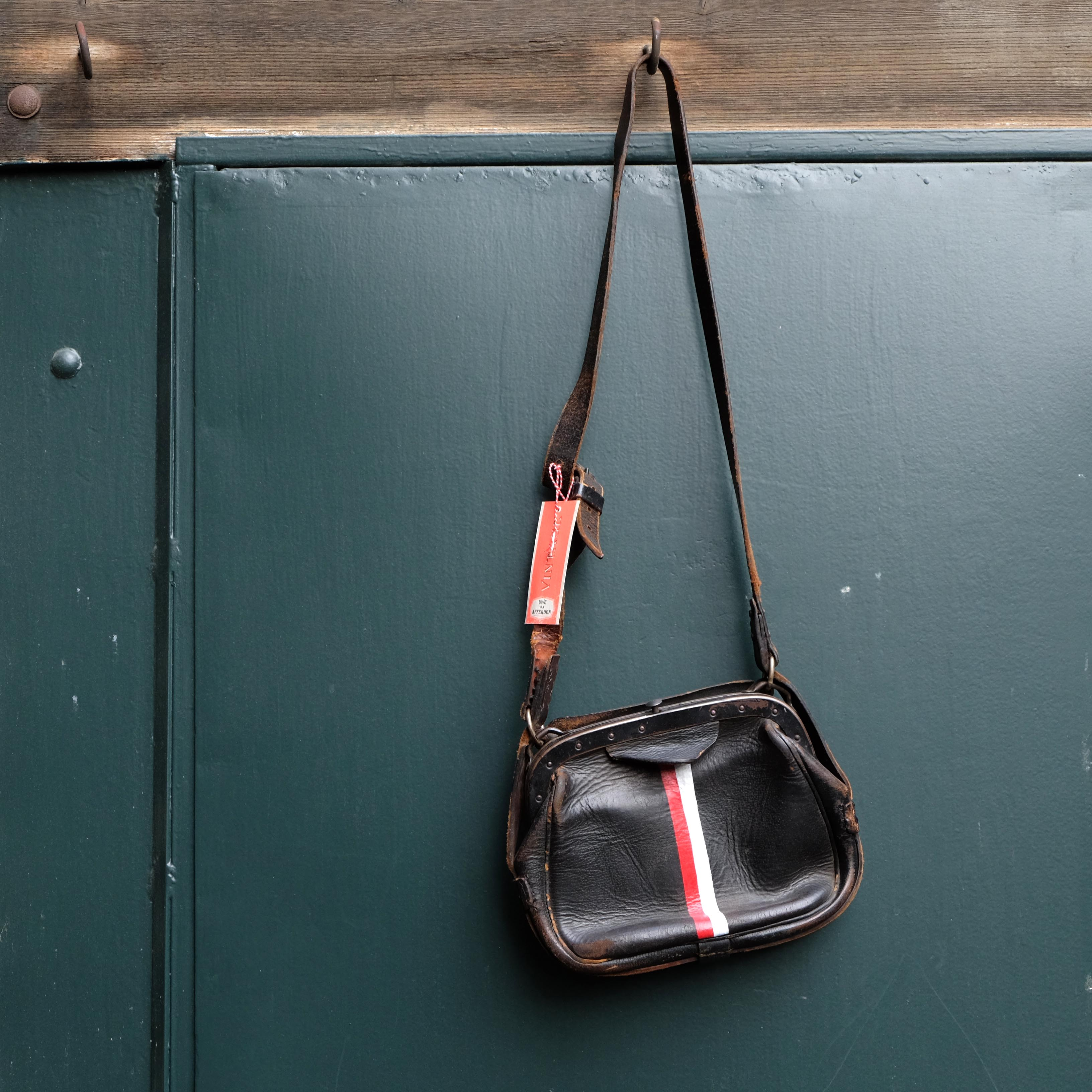 interbrigade-vintage-tasche-schaffner