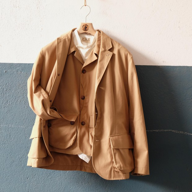 outfit-jagd-jacke-weste-bluedegenes-hemd-01