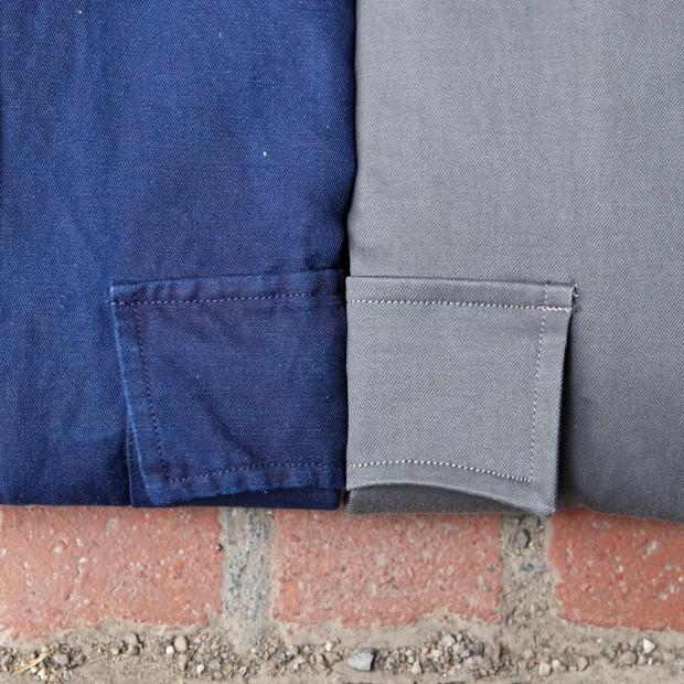 interbrigade-hemden-neu-detail