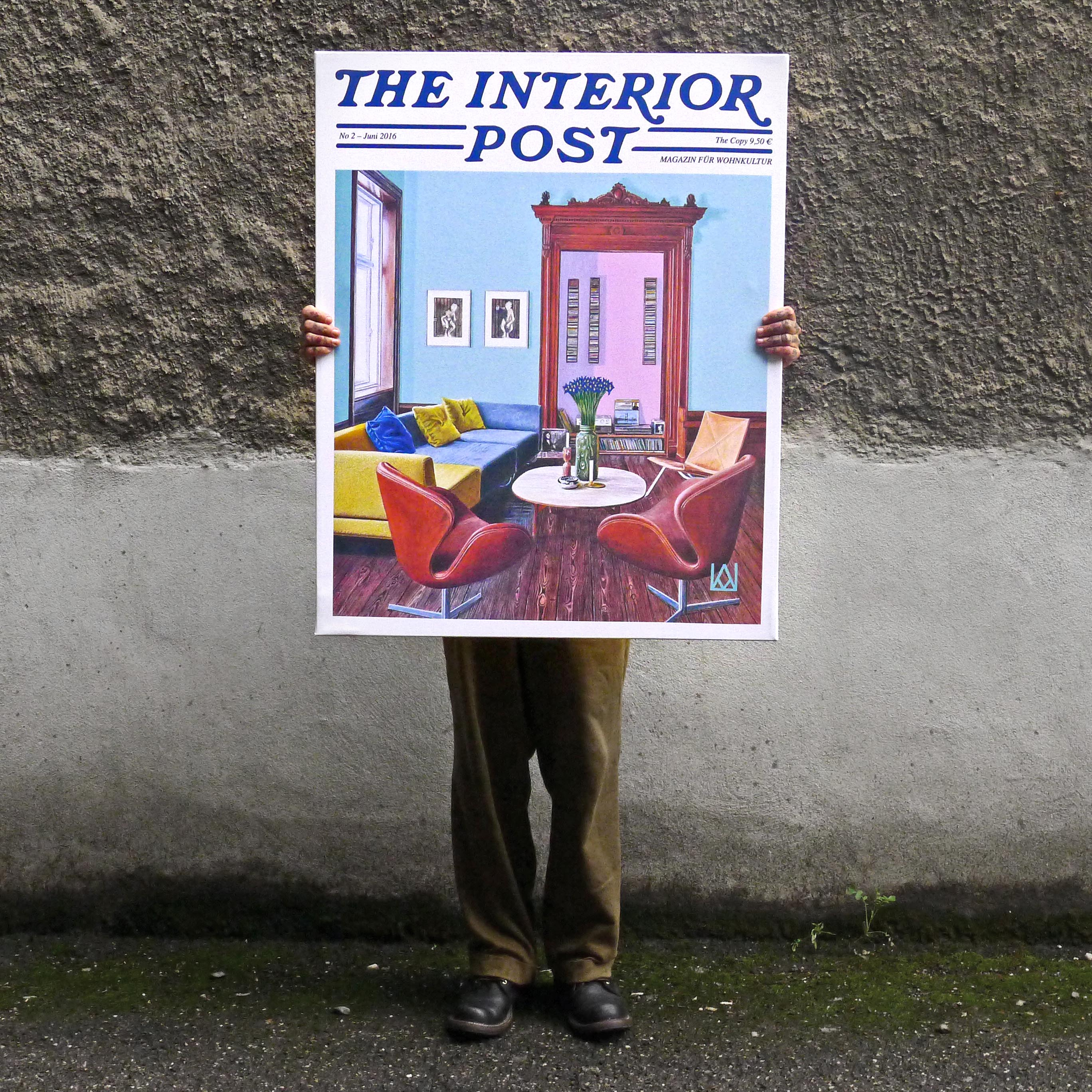interior-post-no2-neu-outnow
