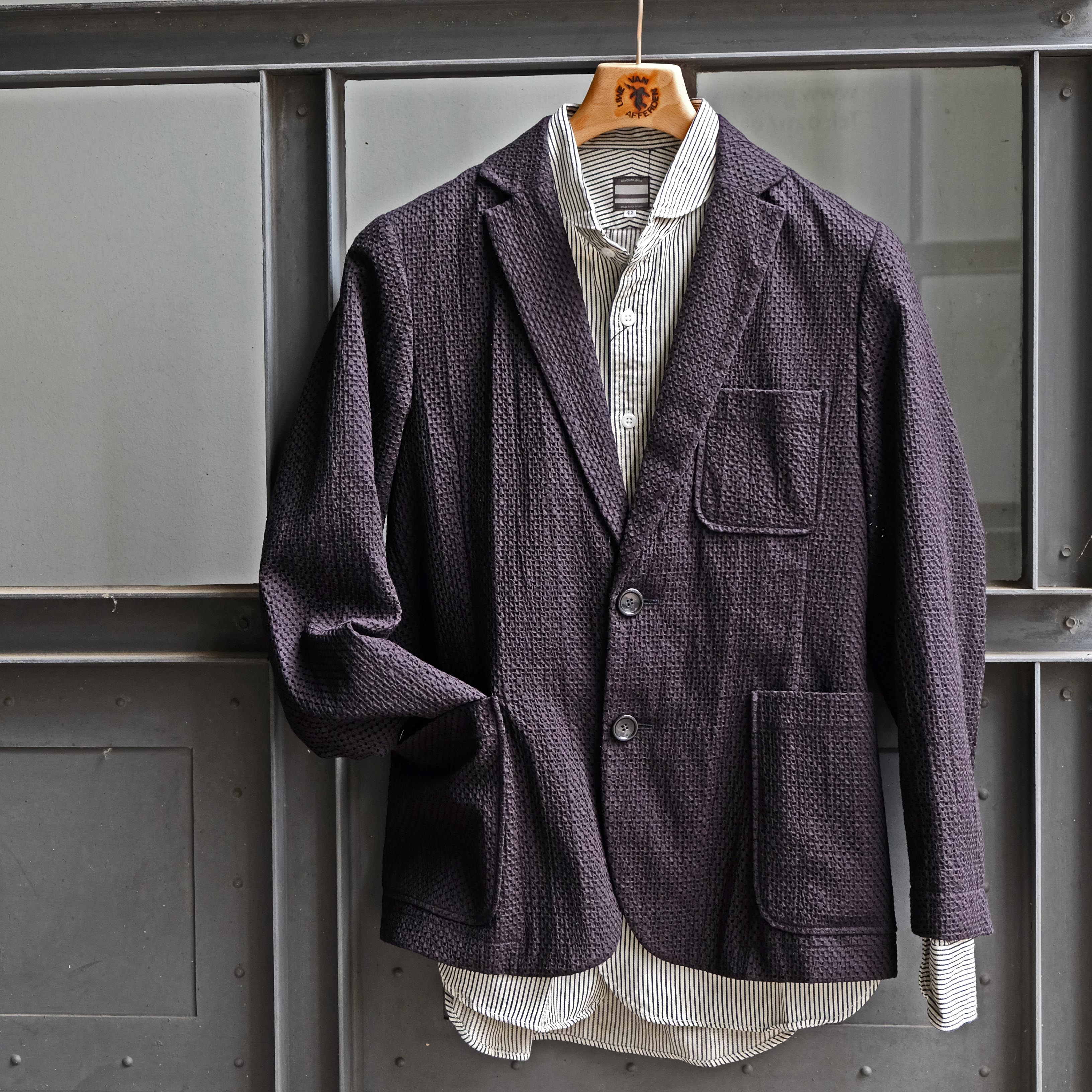japanblue-sakko-momotaro-hemd
