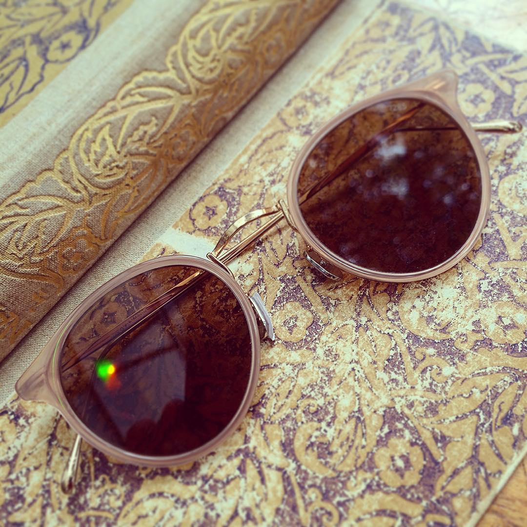 eyevan-sonnenbrille-sunglasses-summer-uwevanafferden
