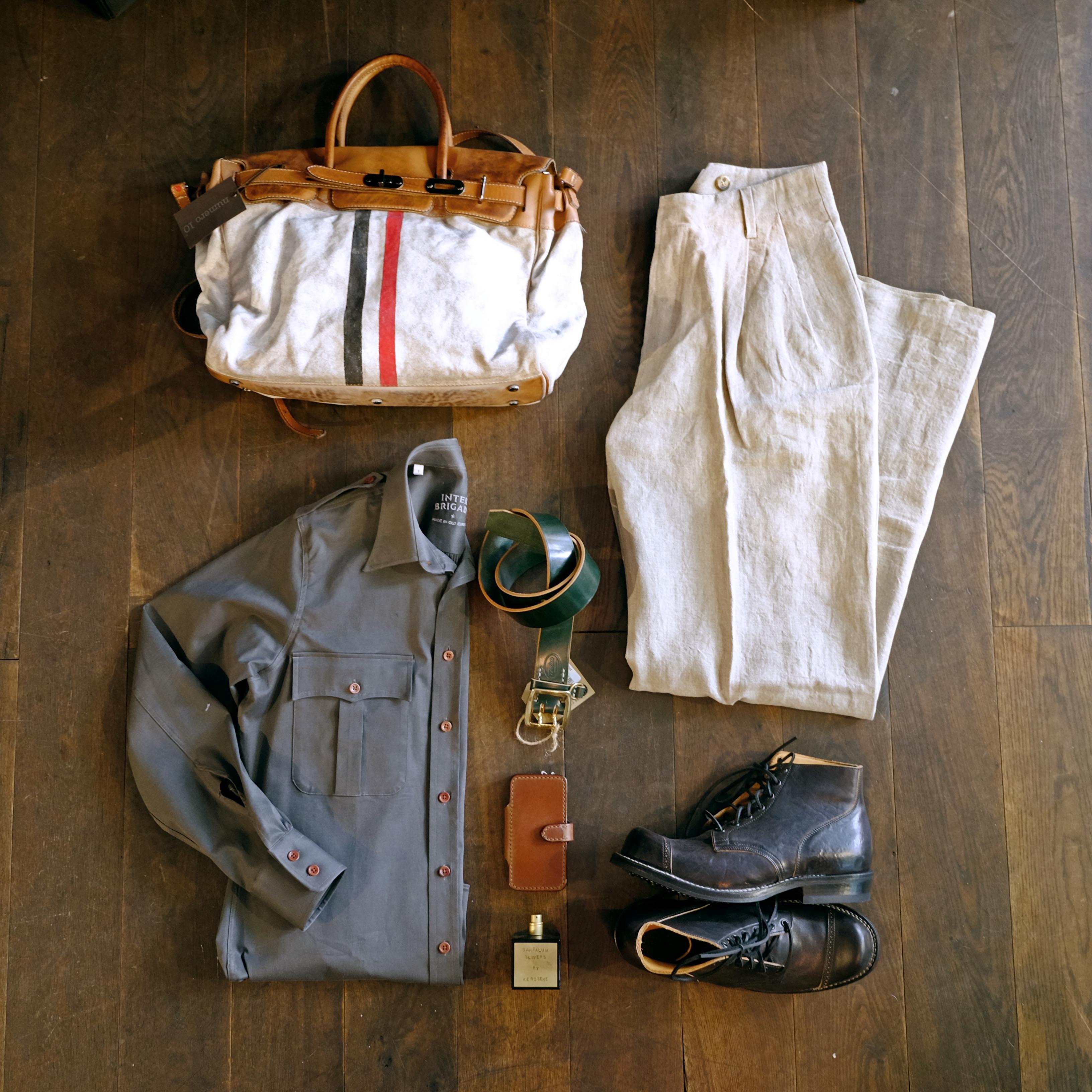 outfit-uwevanafferden-viberg-interbrigade-numero10
