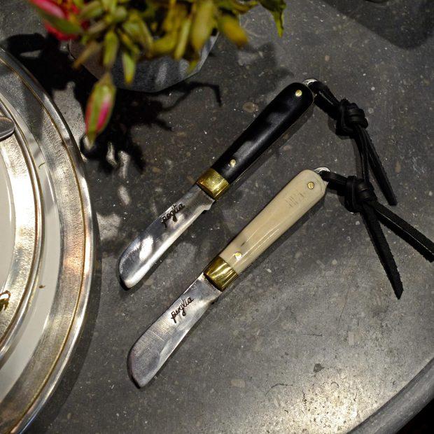poglia-messer-taschenmesser-klappmesser