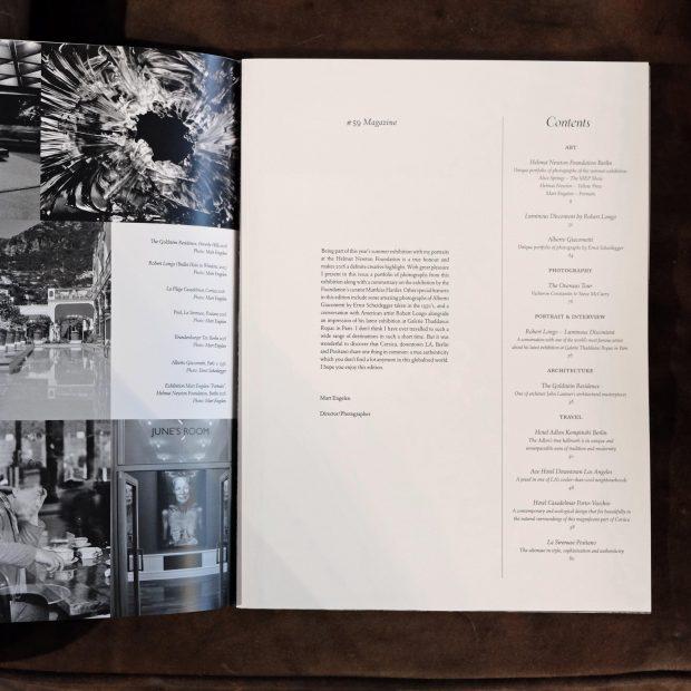 #59_magazine_zeitschrift_mart_engelen_19-02