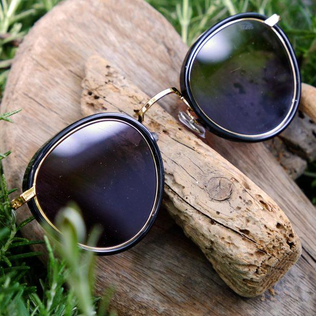 eyevan-sonnenbrille-schwarz-neu-02