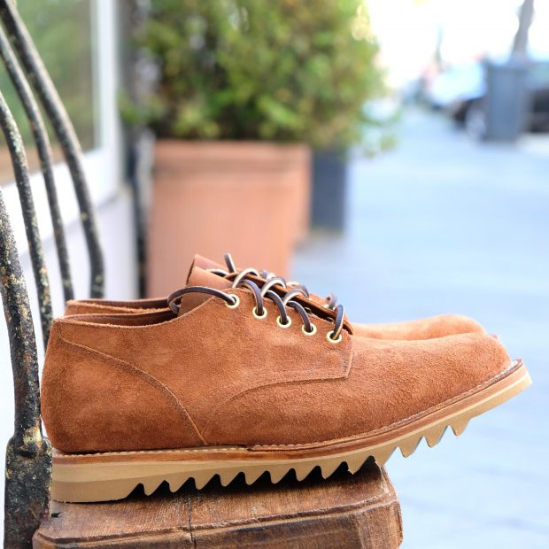 viberg-nubuk-oxford-ripple-sole-01
