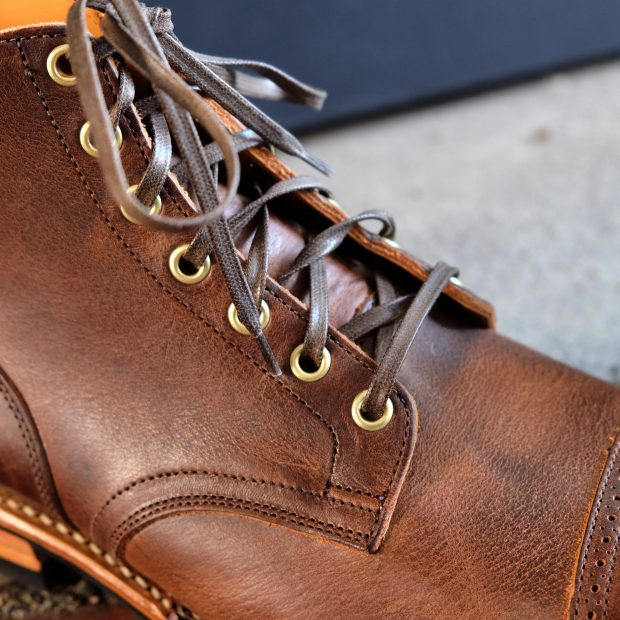 viberg-service-boot-mocca-brown-02
