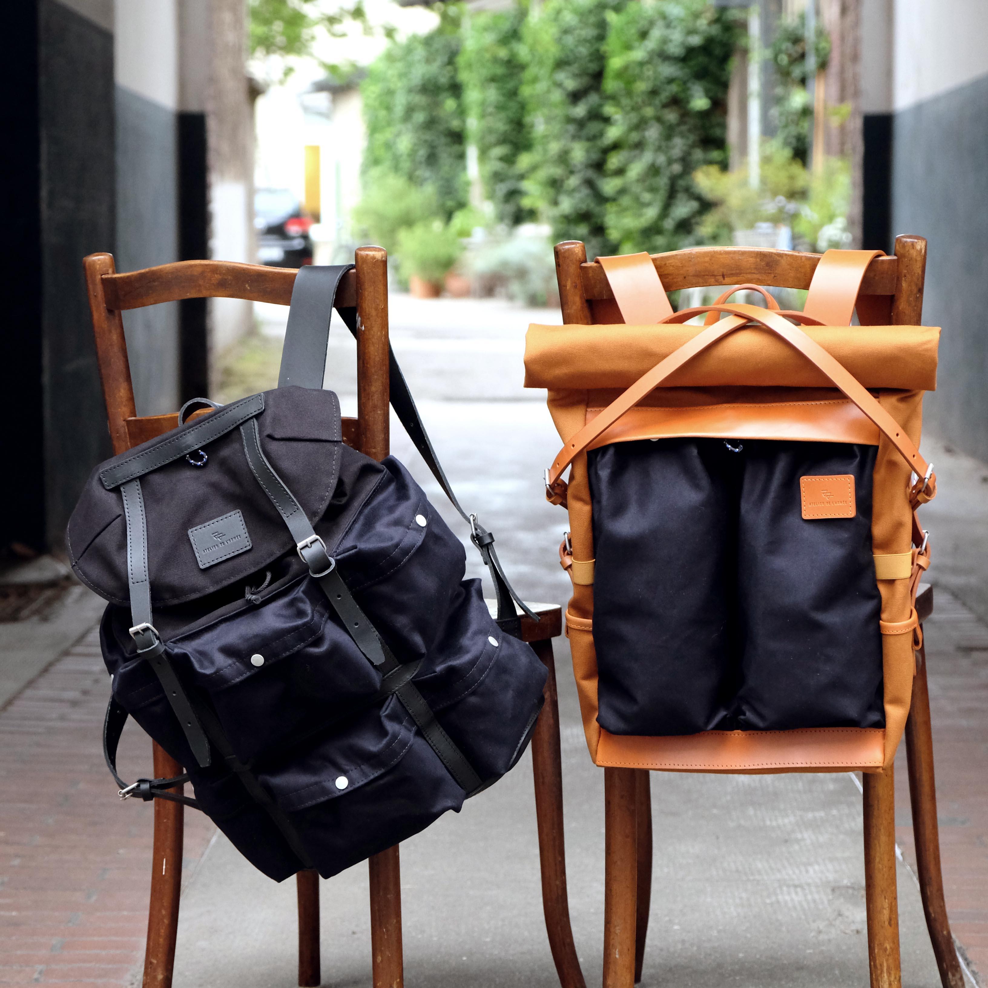 atelier-delarmee-rucksaecke-metropolis-flightpack