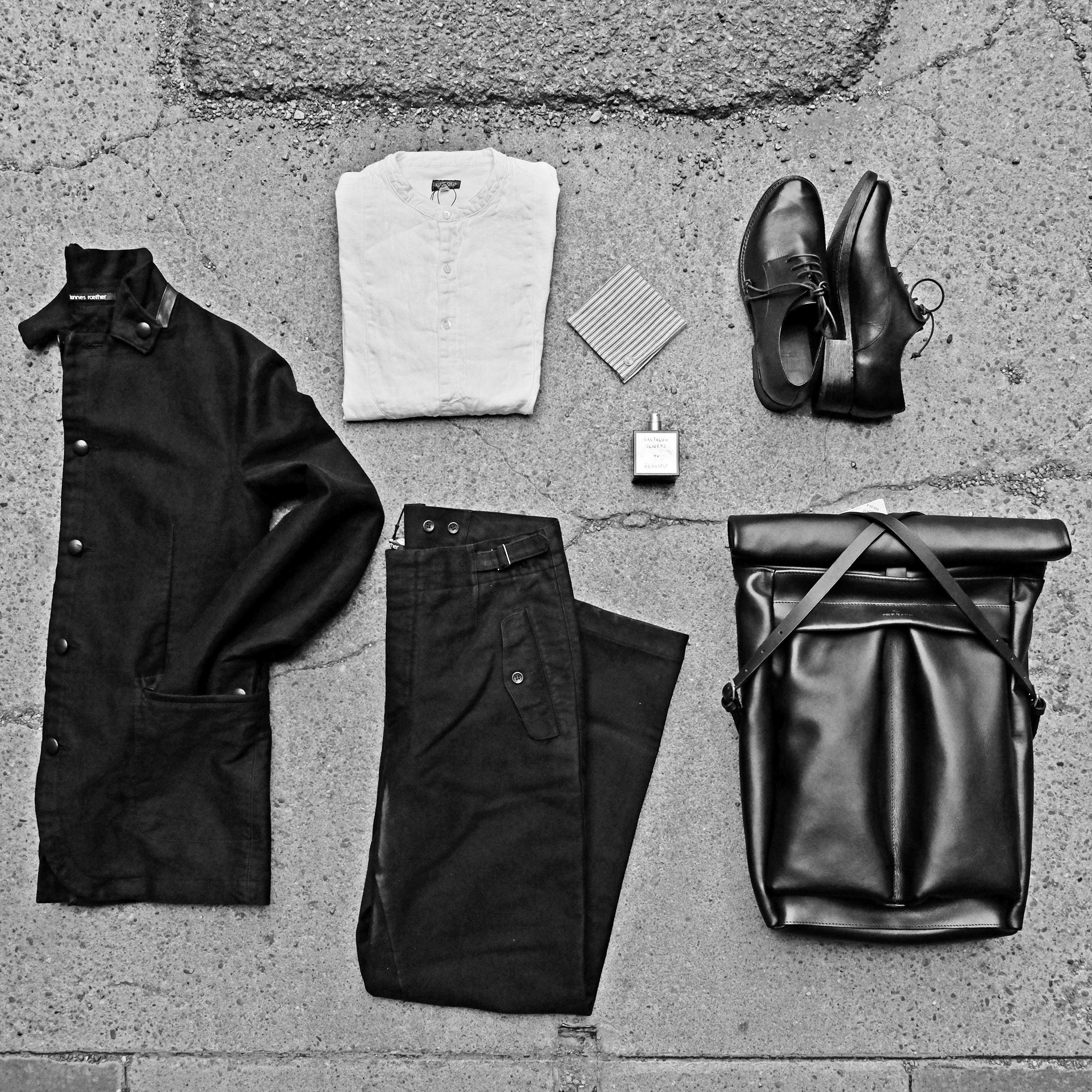 hannes-roether-outfit-neu-jacke-hose-rucksack-hemd