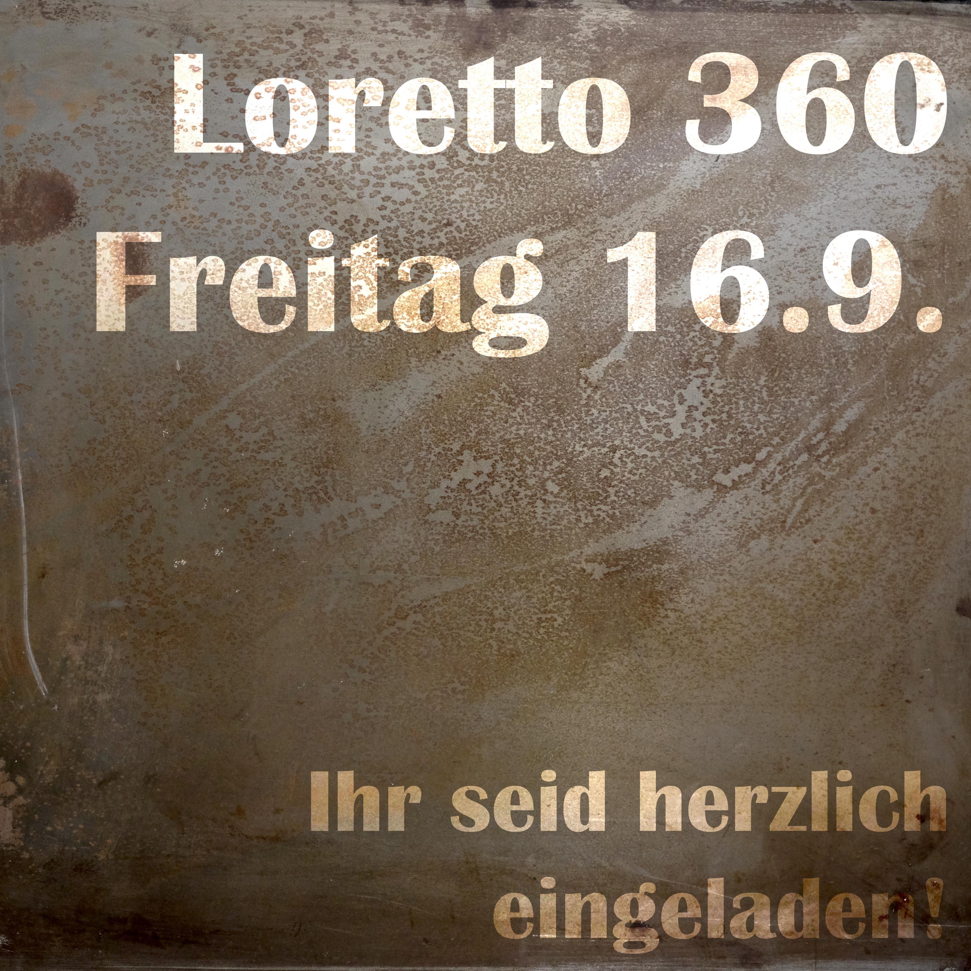 loretto-360