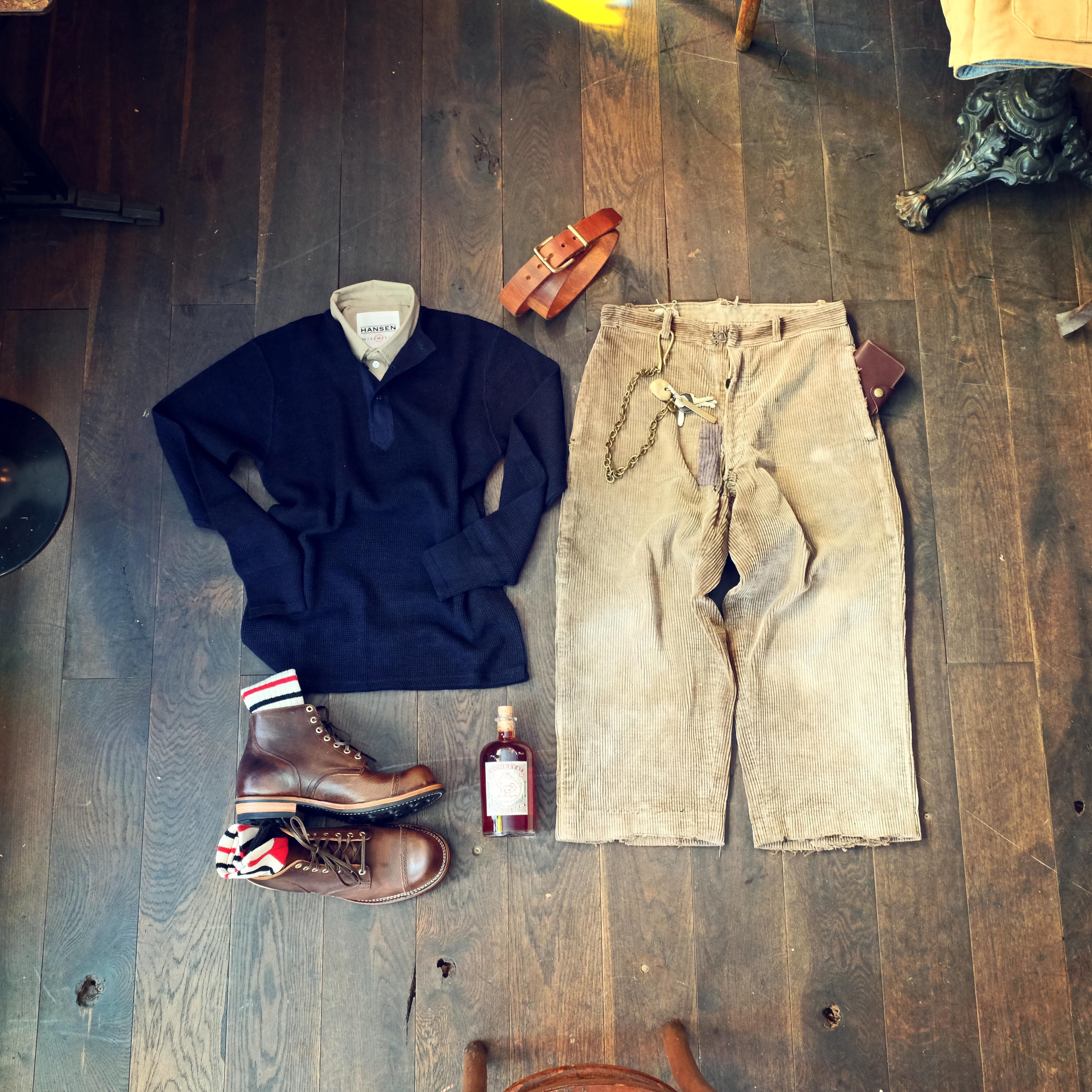 outfit-stevensonoverall-hansen-viberg-vintage